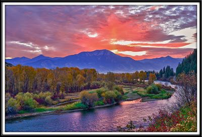 Snake-River-SunriseFE-web.jpg