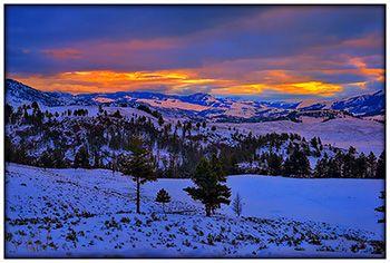 Yellowstone-winter-wonderland.jpg