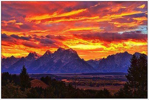 Fire-in-the-Teton-Sky.jpg