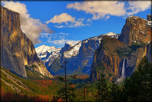 Yosemite-Valley.jpg